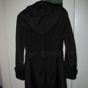 Calvin Klein Jackets & Coats - Original Calvin Klein  Medium Trench Coat